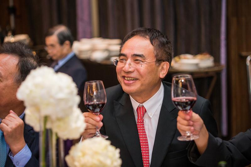 宴客 /  W飯店(編號:135204) - CHOC wedding《結婚吧》
