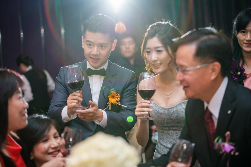 宴客 /  W飯店(編號:135209) - CHOC wedding《結婚吧》