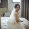 結婚儀式 / 新莊典華(編號:135947)