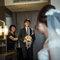 結婚儀式 / 新莊典華(編號:135952)