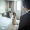 結婚儀式 / 新莊典華(編號:135958)