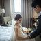結婚儀式 / 新莊典華(編號:135963)