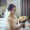 結婚儀式 / 新莊典華(編號:135968)