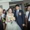 結婚儀式 / 新莊典華(編號:135978)