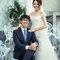 結婚儀式 / 新莊典華(編號:136118)