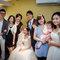 結婚儀式 / 新莊典華(編號:136150)