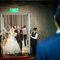 結婚儀式 / 新莊典華(編號:136166)