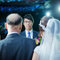 結婚儀式 / 新莊典華(編號:136171)