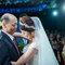 結婚儀式 / 新莊典華(編號:136176)