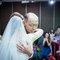 結婚儀式 / 新莊典華(編號:136183)