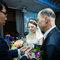 結婚儀式 / 新莊典華(編號:136188)