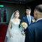 結婚儀式 / 新莊典華(編號:136193)