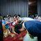 結婚儀式 / 新莊典華(編號:136198)