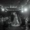 結婚儀式 / 新莊典華(編號:136213)
