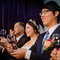結婚儀式 / 新莊典華(編號:136219)
