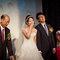 結婚儀式 / 新莊典華(編號:136224)