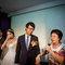 結婚儀式 / 新莊典華(編號:136236)