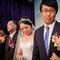 結婚儀式 / 新莊典華(編號:136241)