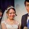 結婚儀式 / 新莊典華(編號:136252)