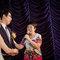 結婚儀式 / 新莊典華(編號:136257)