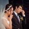 結婚儀式 / 新莊典華(編號:136263)