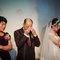 結婚儀式 / 新莊典華(編號:136268)
