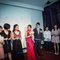 結婚儀式 / 新莊典華(編號:136307)