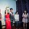 結婚儀式 / 新莊典華(編號:136312)