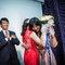 結婚儀式 / 新莊典華(編號:136317)