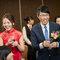 結婚儀式 / 新莊典華(編號:136337)