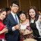 結婚儀式 / 新莊典華(編號:136344)