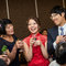 結婚儀式 / 新莊典華(編號:136350)