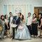 結婚儀式 / 新莊典華(編號:136370)