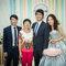 結婚儀式 / 新莊典華(編號:136376)