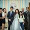 結婚儀式 / 新莊典華(編號:136381)