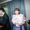 結婚儀式 / 桃園來福星(編號:137476)