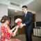 結婚儀式 / 桃園來福星(編號:137523)