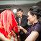 結婚儀式 / 桃園來福星(編號:137594)