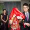 結婚儀式 / 桃園來福星(編號:137604)