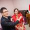 結婚儀式 / 桃園來福星(編號:137641)