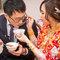 結婚儀式 / 桃園來福星(編號:137647)