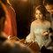 結婚儀式 / 桃園來福星(編號:137685)