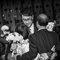 結婚儀式 / 桃園來福星(編號:137715)