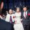 結婚儀式 / 桃園來福星(編號:137725)