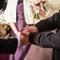 結婚儀式 / 桃園來福星(編號:137736)