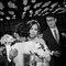 結婚儀式 / 桃園來福星(編號:137741)