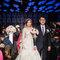 結婚儀式 / 桃園來福星(編號:137748)
