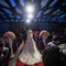 結婚儀式 / 桃園來福星(編號:137753)