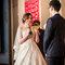 結婚儀式 / 桃園來福星(編號:137758)