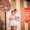 結婚儀式 / 桃園來福星(編號:137780)